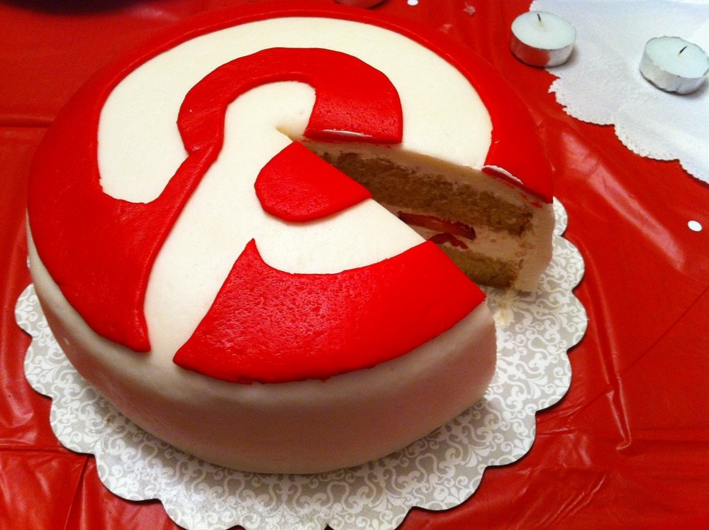 Three Things Associations Can Be Doing with Pinterest