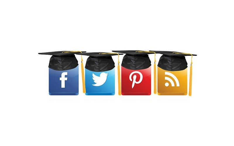 Social Media: What's Working for Your Association?